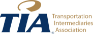 Member of the Transportation Intermediaries Association